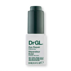 DrGL Eye Repair Brightening