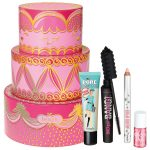 Benefit - Triple Decker DecadenceMake-up Set