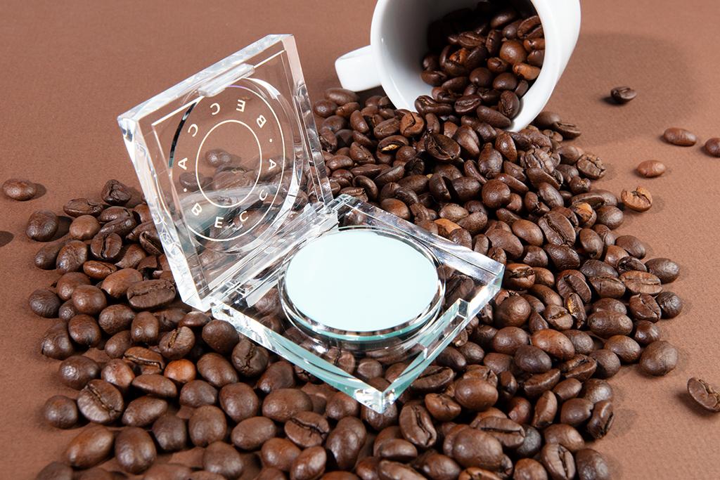 Koffein_Titel