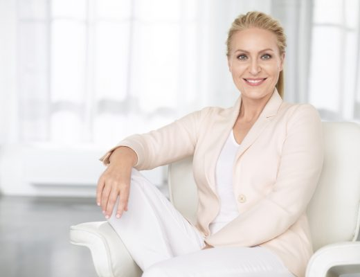 Dr-Susanne-von-Schmiedeberg