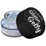 Wunder2  - Glitter Gelly