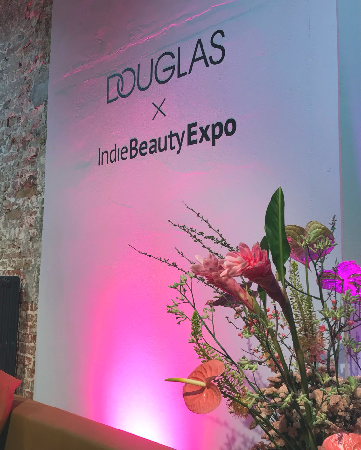 Indie_Beauty_Expo-1