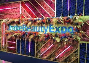 Indie_Beauty_Expo-Titel