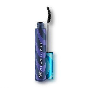 Mac Extended Play Power Lashes Mascara