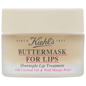 Kiehl_s-Lippenpflege-Buttermask