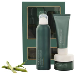 Rituals-Geschenksets-_Discovery_Limited_Edition_Chado_Set