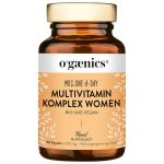 Ogaenics - Multivitamin-Komplex